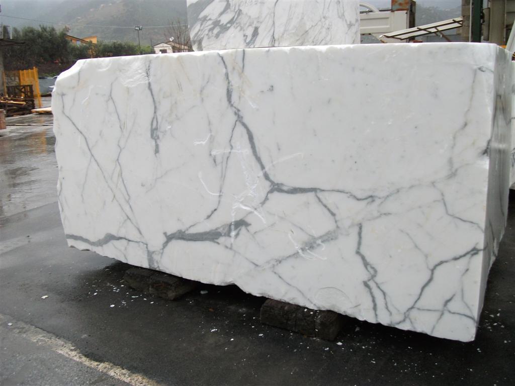 Davanzali In Marmo Botticino marmi davanzali marmo - marmi carrara - dal 1956 cave di marmo